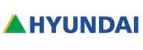 New-Star-Solar-Hyundai-Solar-Logo