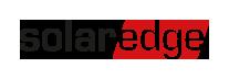 New-Star-Solar-Solar-Edge-Logo