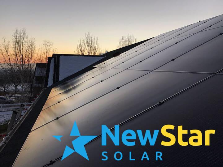 New-Star-Solar-Why-Own-Solar