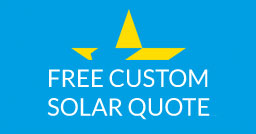 New-Star-Solar-Custom-Quote
