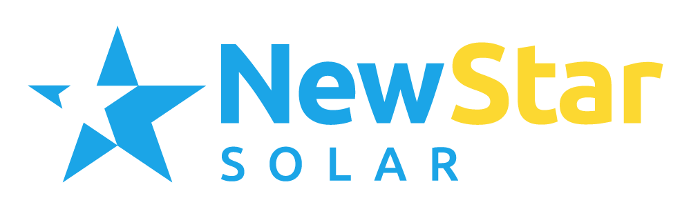 New Star Solar is a Utah Solar Power Company