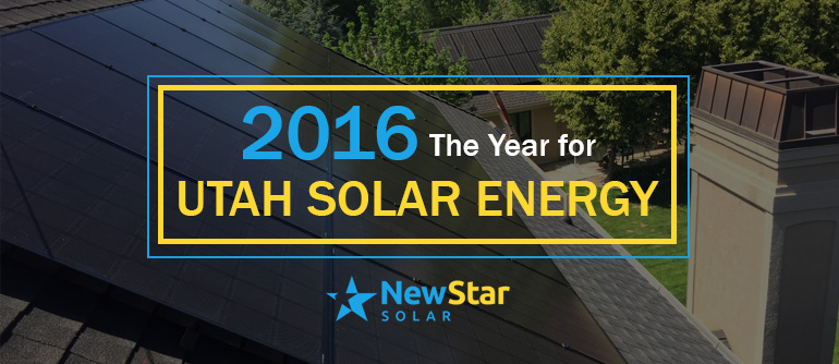 New-Star-Solar-Utah-Solar-Energy