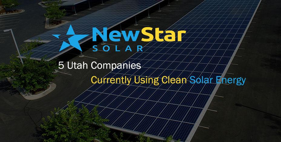 5-Utah-Business