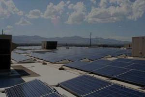 clean-solar-energy