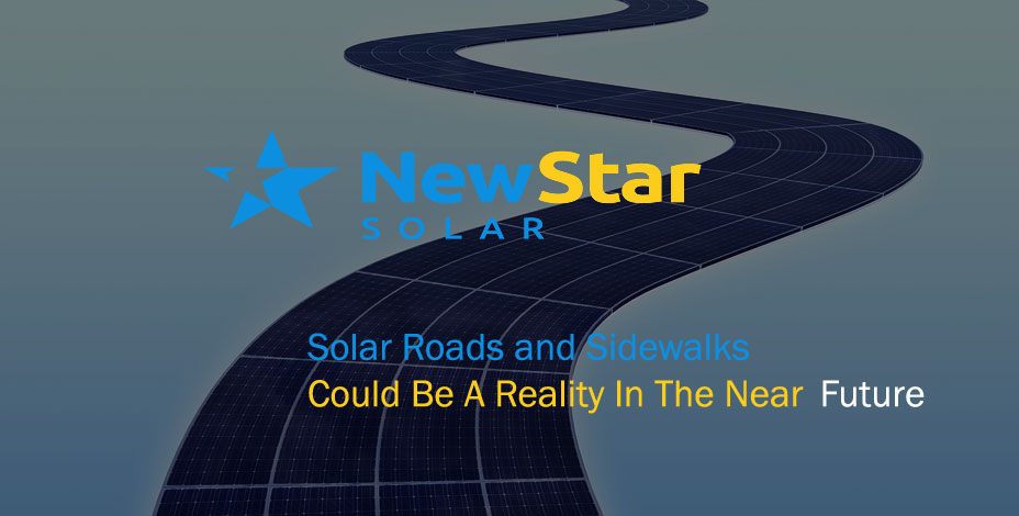 solar-roads-sidewalks