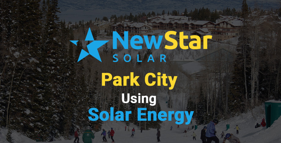 New-Star-Solar-Park-City-Solar-Power