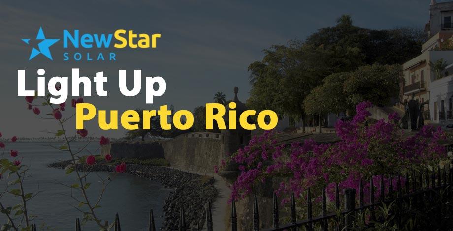 New-Star_Light-Up-Puerto-Rico-Trip