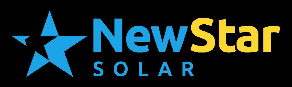 New Star Solar is a Utah Solar Power Company